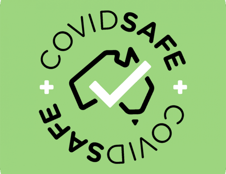 MSM (Mainstream Media)  Article Shames Those Who Refuse Contact Tracing App – COVIDSafe