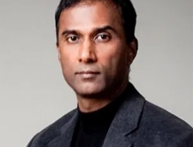 More Revelations From a Polymath – Dr. V. A. Shiva Ayyadurai