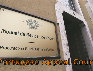 "Portuguese Court Rules PCR Tests ""Unreliable"" & Quarantines ""Unlawful"""